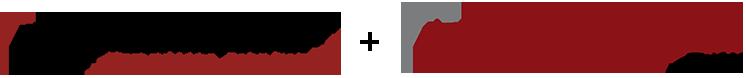 seminar-logos