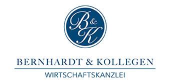 logo-bernhardtundkollegen
